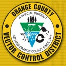 Orange County Vector Control District