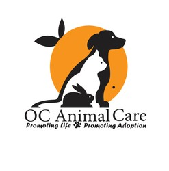 Orange County Animal Care: Promoting Life and Promoting Adoption