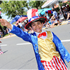 2015 4th of July Parade