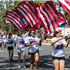 2016 4th of July Parade