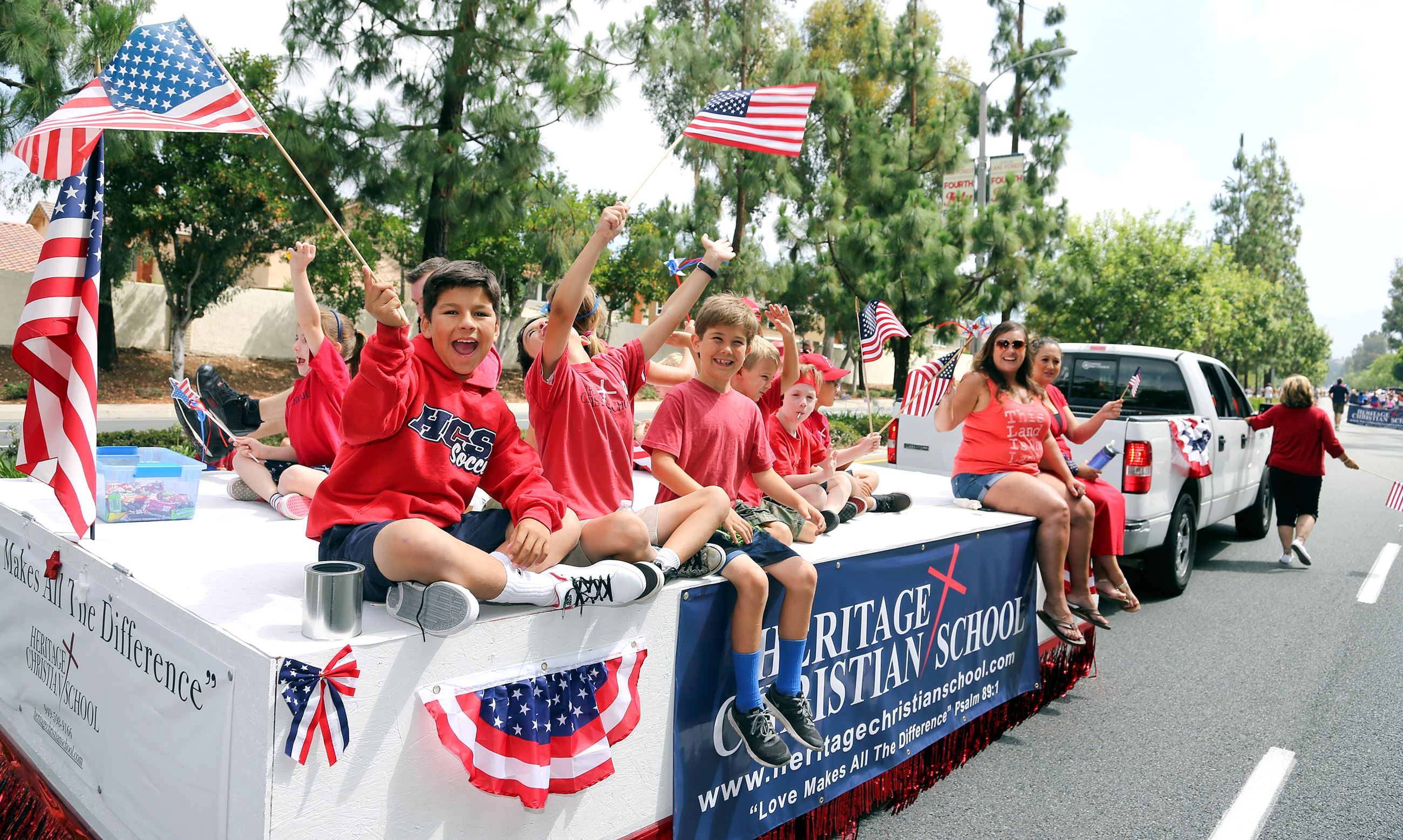 INDEPENDENCE PARADE 029