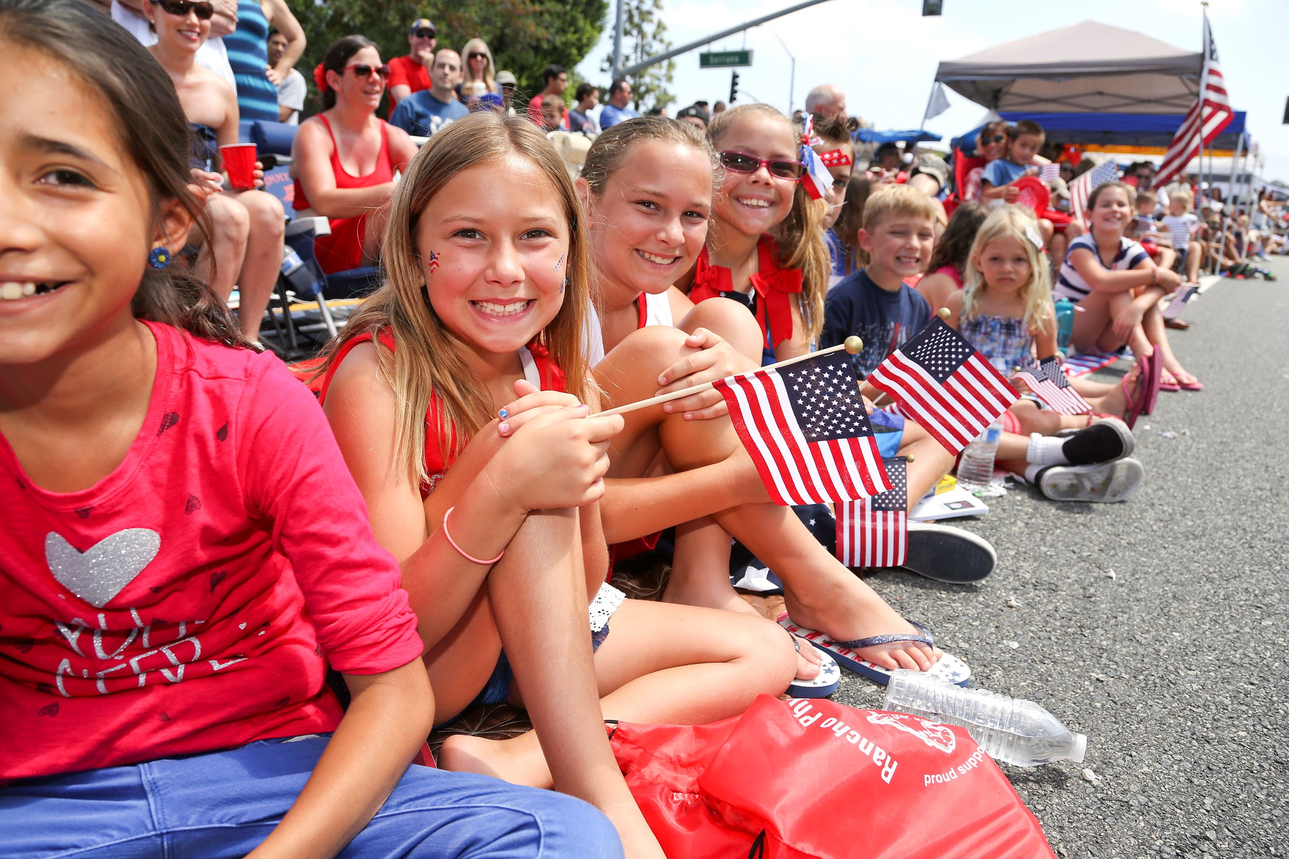 INDEPENDENCE PARADE 047