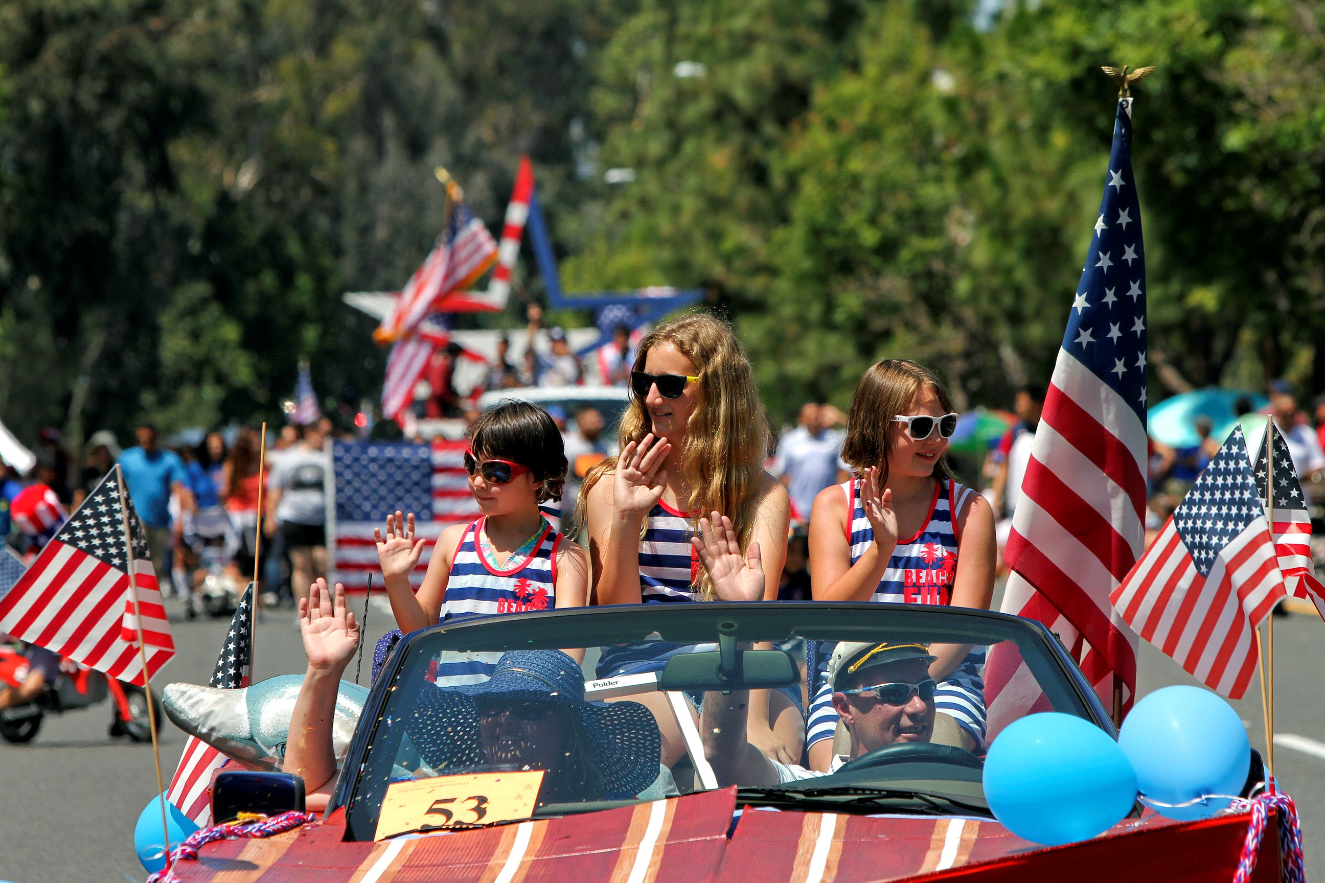INDEPENDENCE PARADE 059