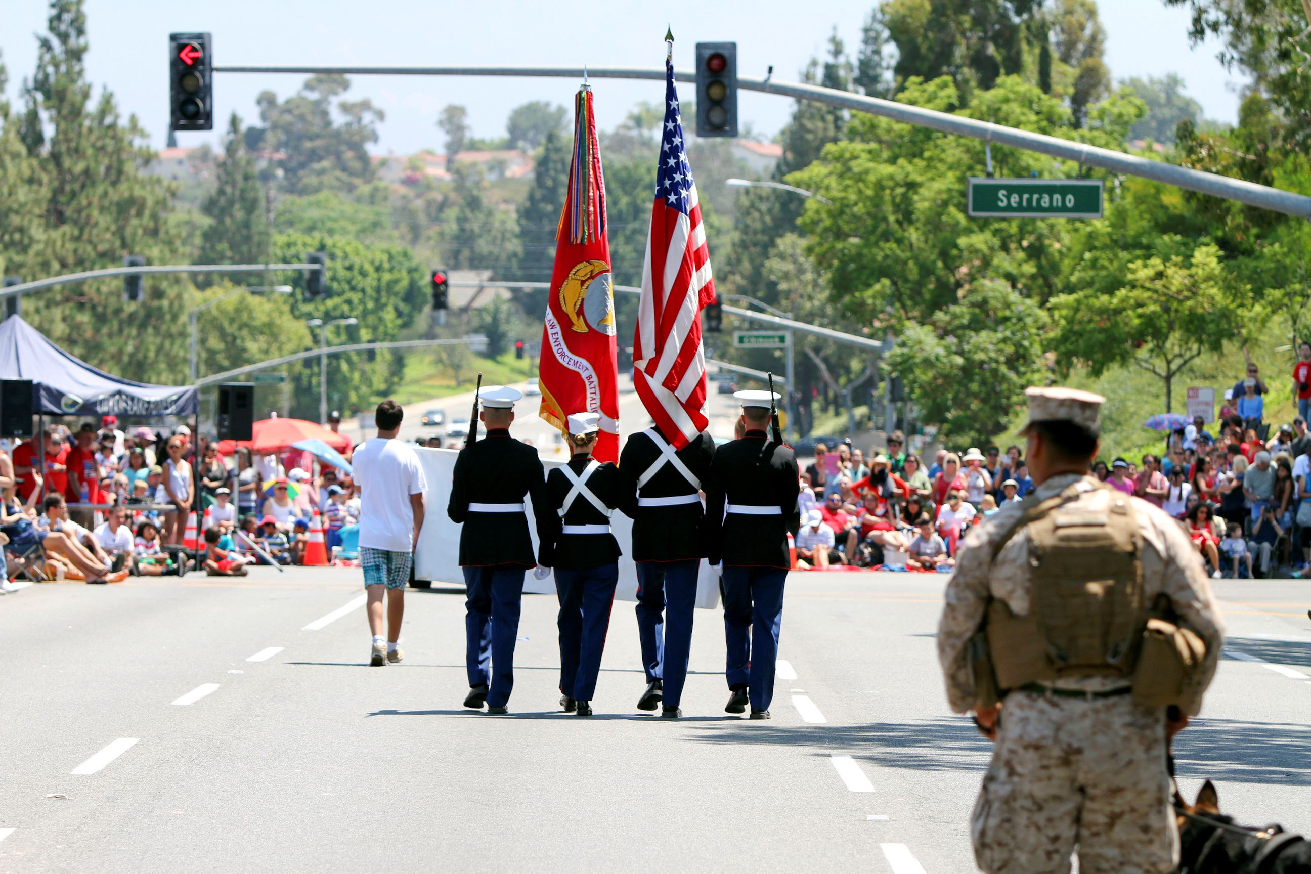 INDEPENDENCE PARADE 065