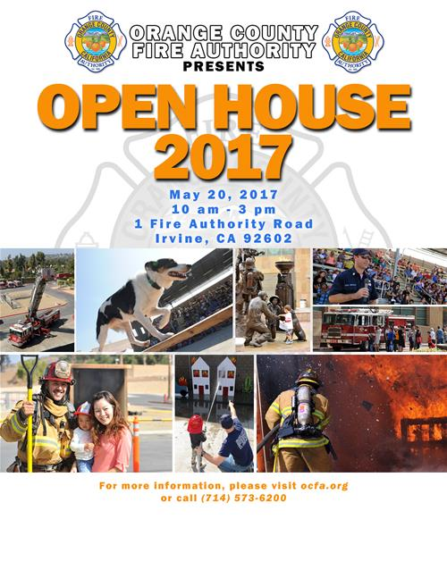 2017 Open House Flyer_thumb.jpg
